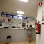 Centro de Salud en Alicante