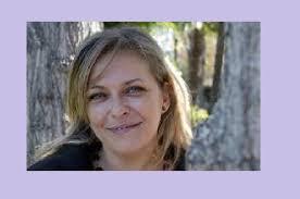 Mar Esquembre, profesora de Derecho Constitucional en la UA y una voz muy reconocida del feminismo